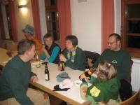 glombige-2010-004