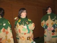 schulerbefreiung-2010-010