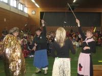 schulerbefreiung-2010-027