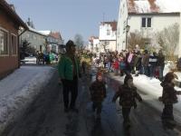 umzug-altheim-2010-002