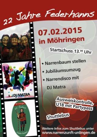 2015-02-07_moehringen