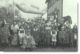 historisches_foto
