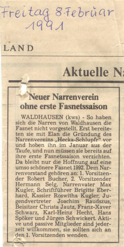 1991fasnet